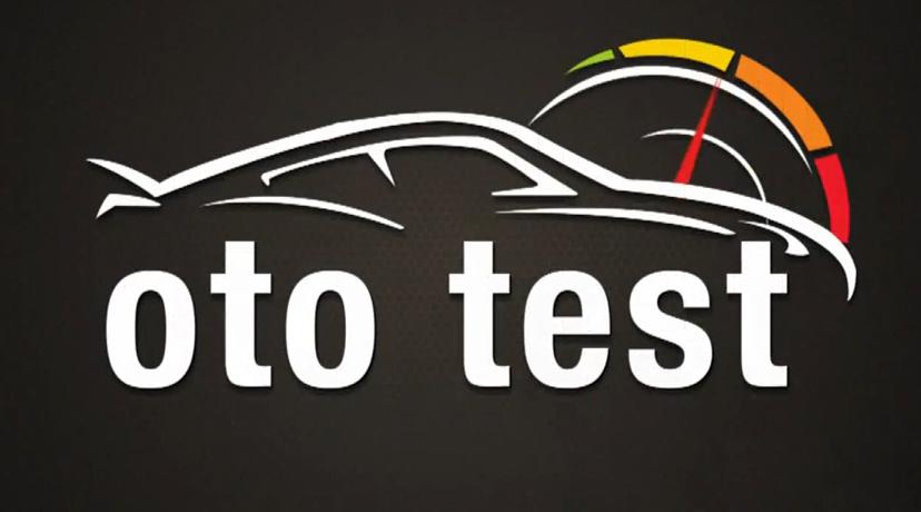 12-10-2014-oto-test